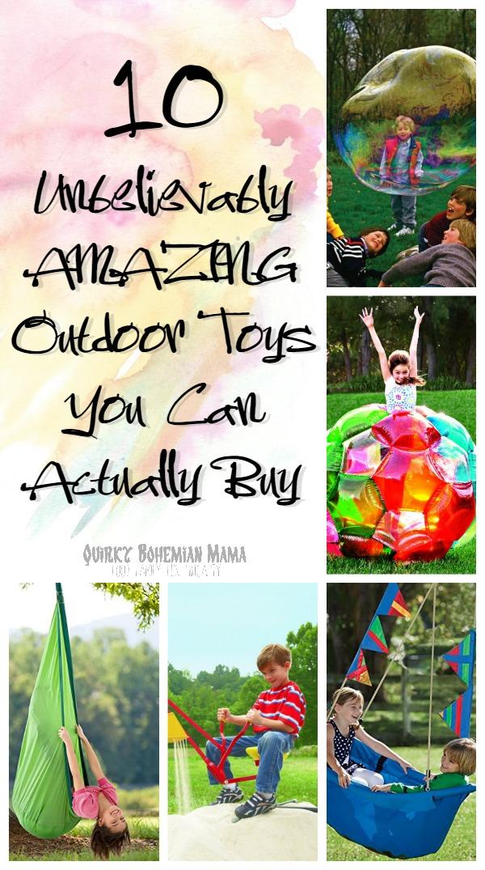 Quirky Bohemian Mama A Bohemian Mom Blog 10