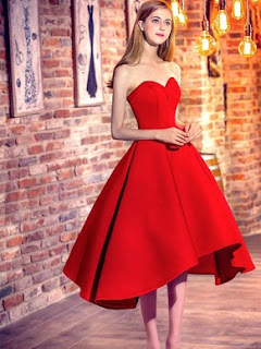 http://www.dressesofgirl.com/classic-princess-sweetheart-satin-asymmetrical-ruffles-red-high-low-prom-dresses-dgd020103199-6239.html?utm_source=minipost&utm_medium=DG1009&utm_campaign=blog