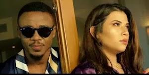 Download Video | Alikiba - Mbio