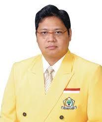 Golkar Jabar Minta DPP Cabut Dukungan Untuk Ridwan Kamil