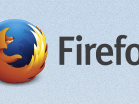 Firefox 2017 Download Your Language - Win, Mac, Linux