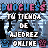 https://duochess.es/?afiliados=2