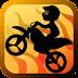 Bike Race Pro by T. F. Games MOD APK 6.11 (Unlocked)