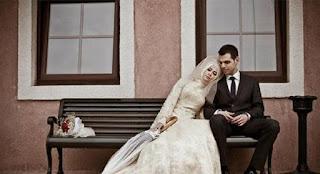setelah-menikah-ngontrak-atau-tinggal-dirumah-mertua