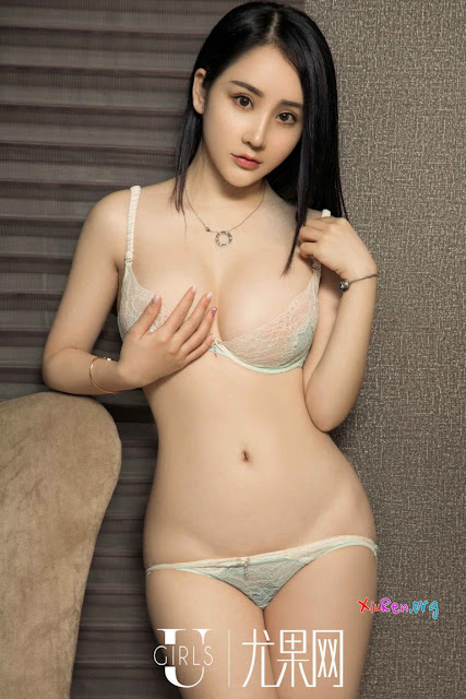Hot girls Sexy model made hot with sexy bra 4