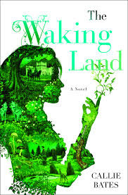 https://www.goodreads.com/book/show/32671619-the-waking-land?ac=1&from_search=true