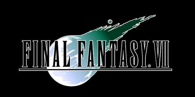 Final Fantasy VII is Available to Android 1