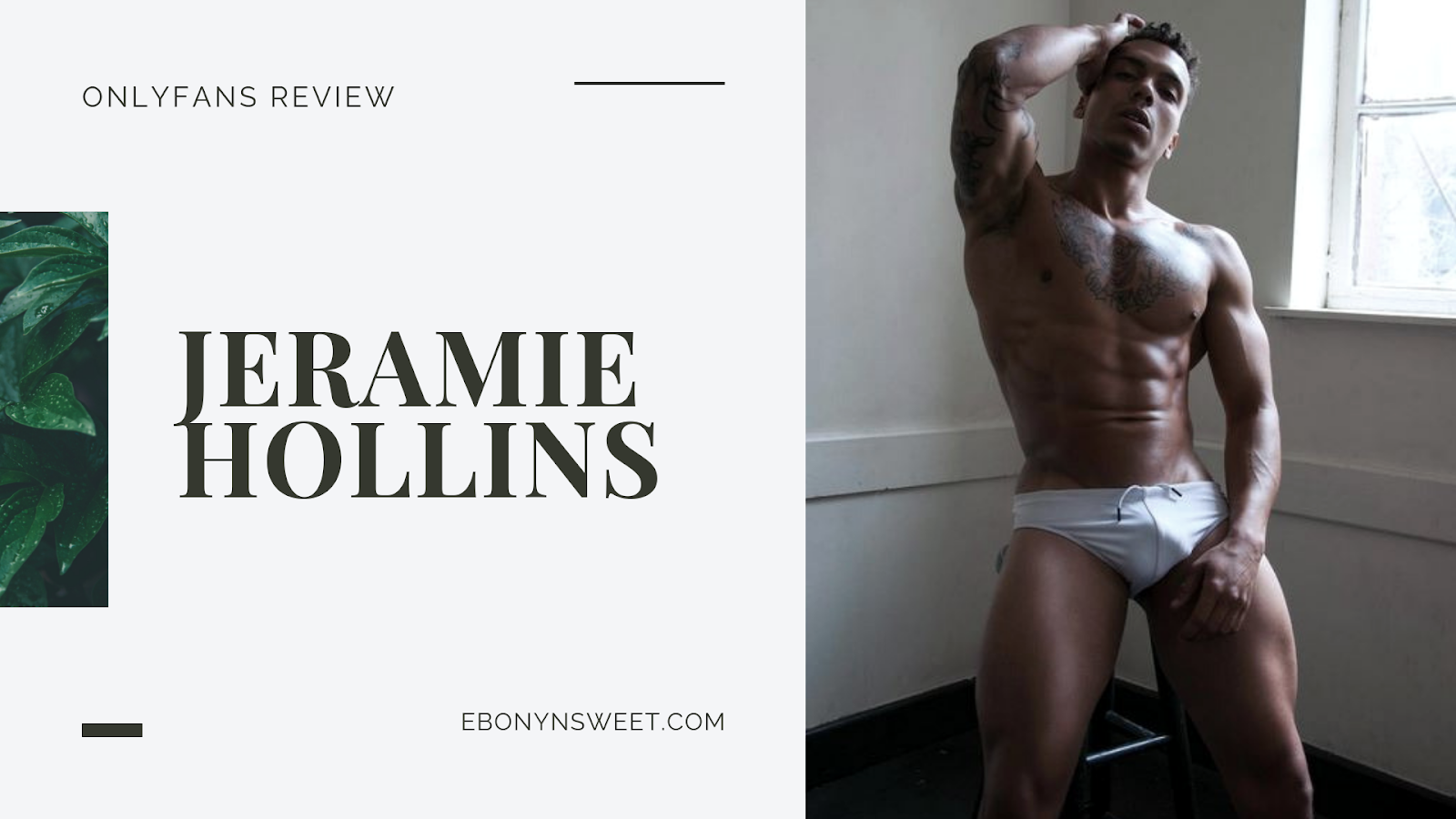 onlyfans, onlyfans review, onlyfans.com, smooveopj, instagram, muaythai, boxing, bbj, bookjeramiegmr@gmail.com, mexico, jeramie hollins nude, jermaie hollins dick, big dick, cock, jeramie hollins pornhub, jeramie hollins onlyfans videos, amature model, nude model, pornstar, bbc, jeramie hollins review, oiyksmoove, nude model, dropbox link, google drive link, tumblr, jeramie hollins twitter, trans, Ebony, gangbang, anal