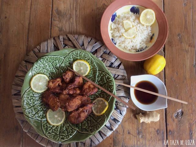 pollo-frito-estilo-chino