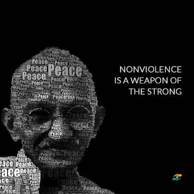 mahatma gandhi qUOTES images, photos, pictures for Facebook cover and WhatsApp Profile IN ENGLISH