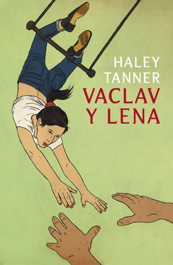 VACLAV+Y+LENA