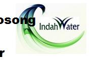 Jawatan Kosong Indah Water Konsortium 02 OGOS 2017