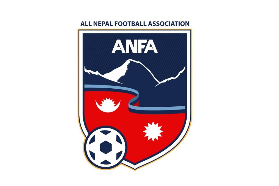 Nepal vs Malaysia International Football Friendly on June 2