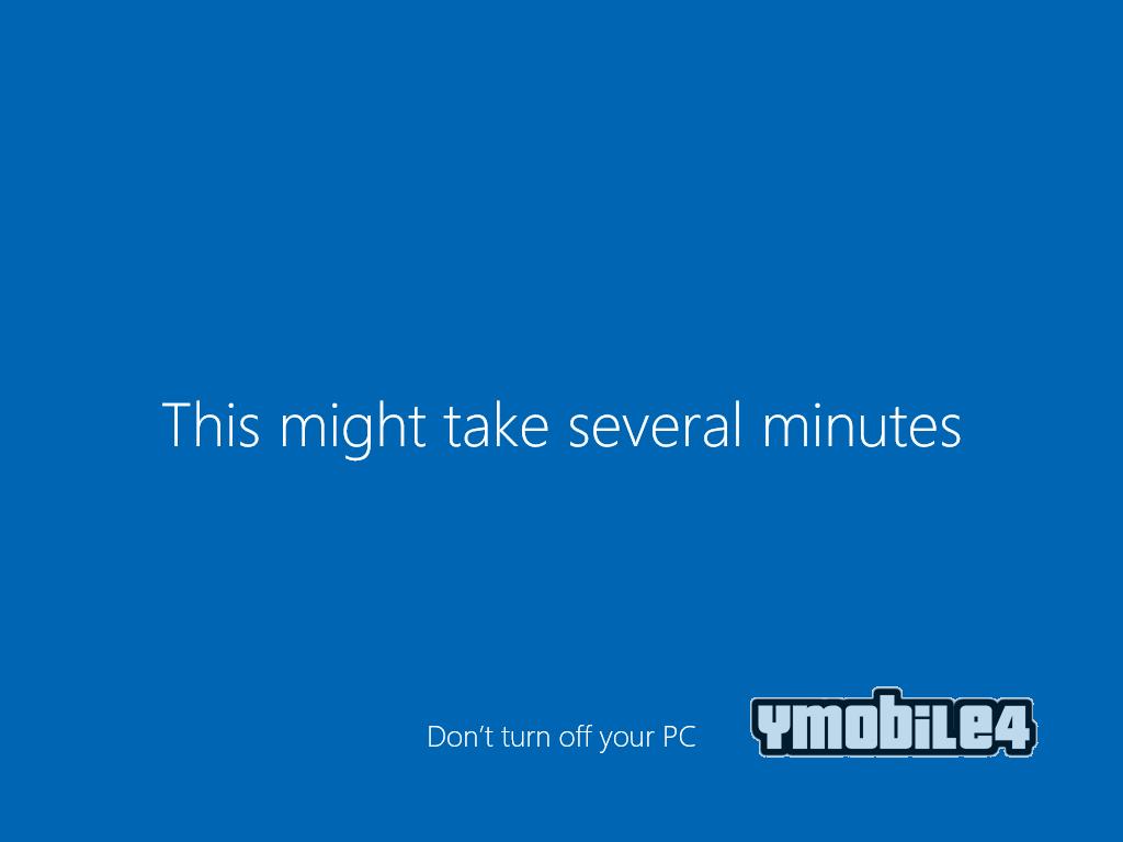 Tutorial Instal Windows 10 Step 27B