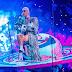 Katy Perry filmará sus shows en Vancouver para un proyecto especial
