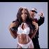 VIDEO : Mut4y & Wizkid ft. Ceeza Milli – Commando | DOWNLOAD Mp4 SONG