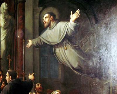 18 septembre : Saint Joseph de Cupertino  S%25C3%25A3o%2BJos%25C3%25A9%2BCopertino