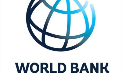 World Bank approves $60m for Ogun State rural projects