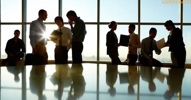 Căn hộ officetel M-One là giải pháp tối ưu với doanh nghiệp mới startup khởi nghiệp