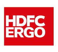 HDFC ERGO APK