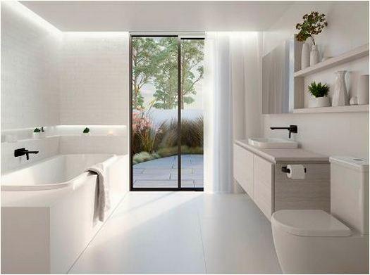 Bathroom Reno Ideas Cheap BR 15IC