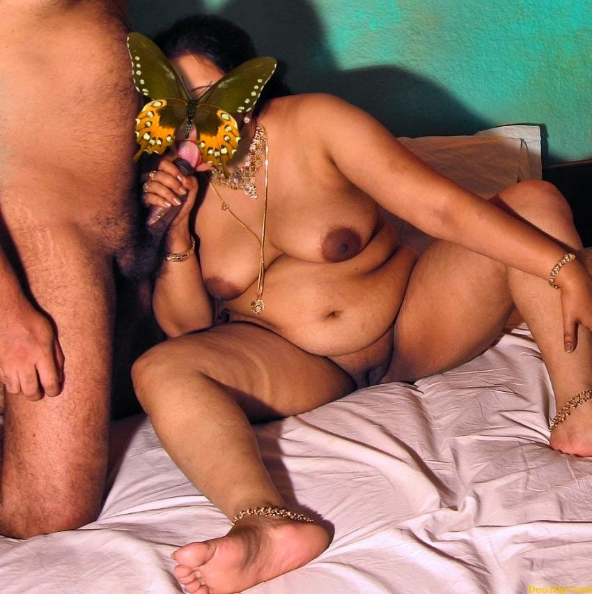 indian sexy kamasutra