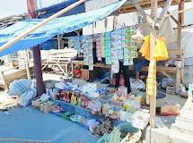Kapendam XIII/Merdeka: Kota Palu Berangsur Pulih