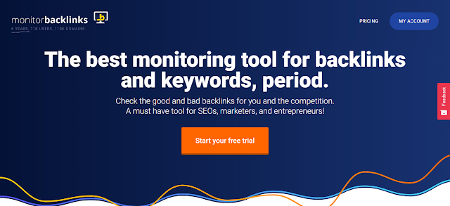 monitor-backlinks-review