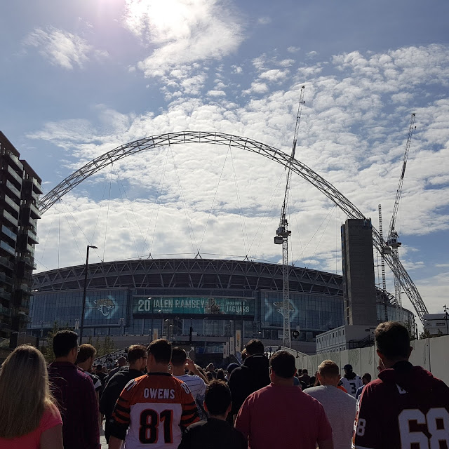 american-football, nfl, wembley