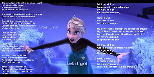 скачать песню let go on