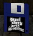 Grand theft auto san andreas master save game