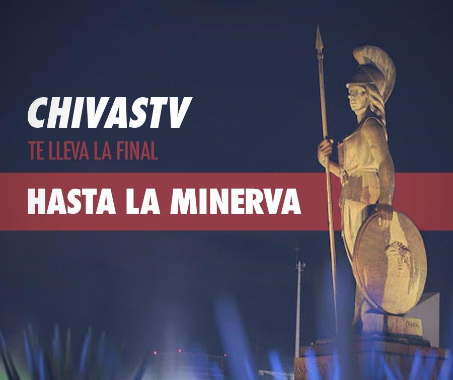 Los seguidores del Rebaño en Guadalajara tienen cita en la recién renovada Minerva.' height=