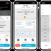 Waze-app laat duidelijker aankomsttijd zien
