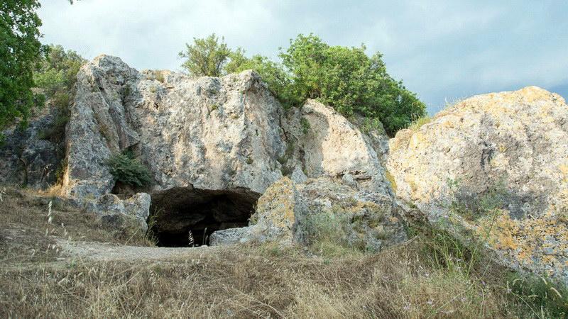 Με έκθεση για το νεολιθικό οικισμό της Μάκρης ανοίγει τις πύλες του το Αρχαιολογικό Μουσείο Αλεξανδρούπολης