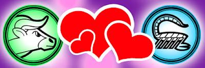 Compatibilidad de Signos: Amor entre Escorpio y Tauro