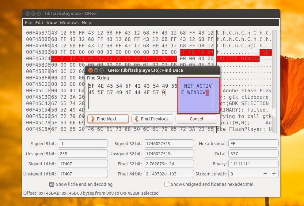 Ubuntu Multi-Monitor Tweaks (Full Screen Flash Fixes, Span