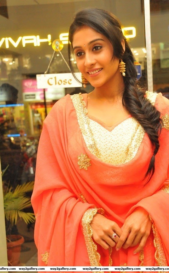 Regina Cassandra cute stills and Regina Cassandra hot stills 2