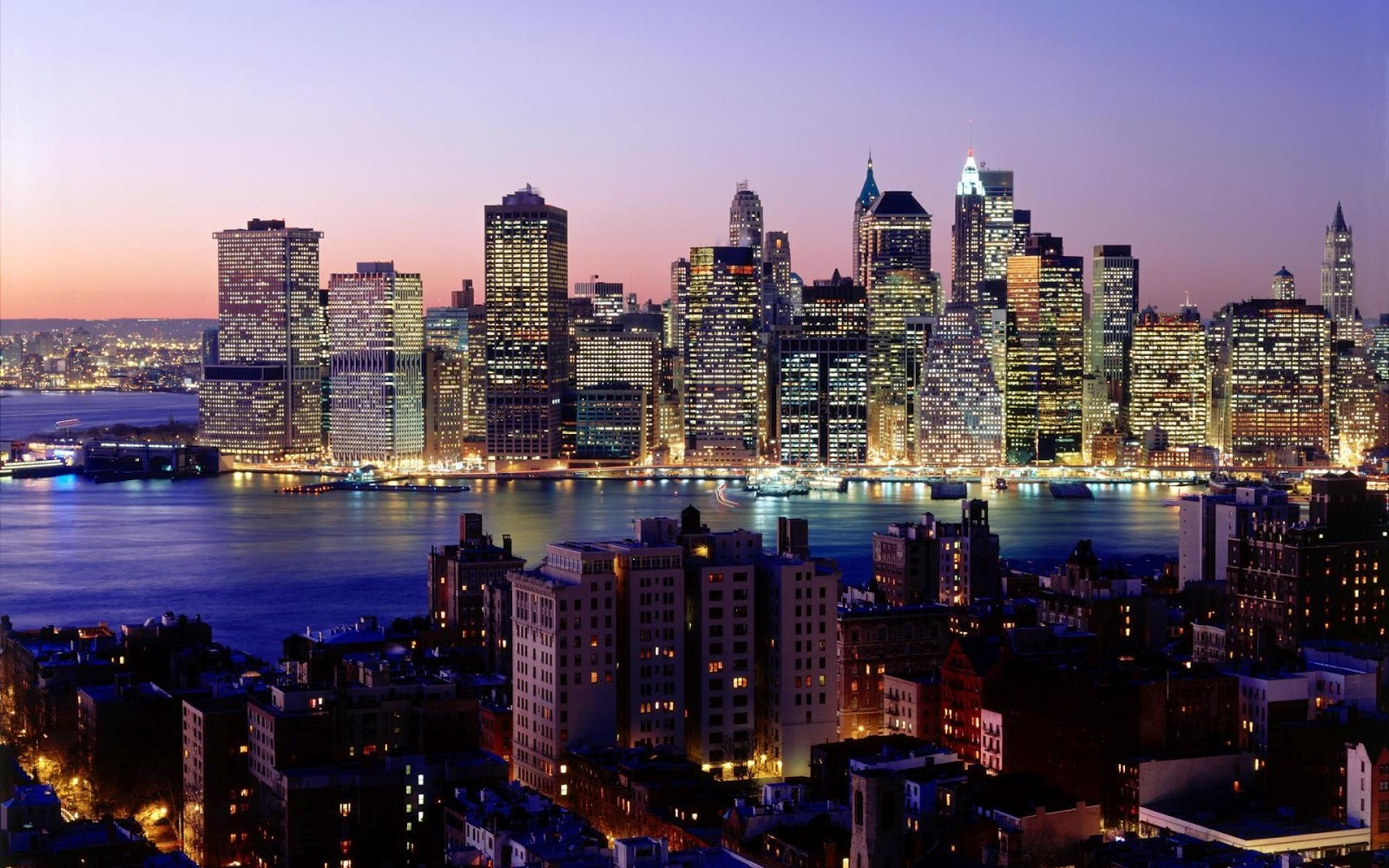 http://3.bp.blogspot.com/-UVkTJ2oiI8w/T58oyrLmXOI/AAAAAAAAbVc/YJsoENBvuTw/s1600/New-York-NYC-USA-Wallpapers_02.jpg