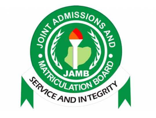JAMB 2017: JAMB Fixes New Date For Suspended UTME Mock Examination (See Details)