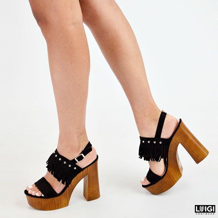 f43913afe5d Γυναικεία Παπούτσια, Ανδρικά Παπούτσια | LUIGI FOOTWEAR : Πέδιλα ...