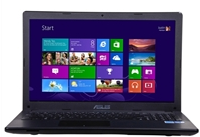 Asus D550M Treiber Windows 7 64bit, Windows 8.1 64bit und Windows 10 64bit