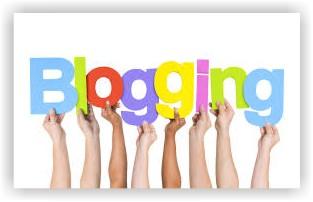 Keuntungan dan Cara mendapatkan Penghasilan uang dari blog ...