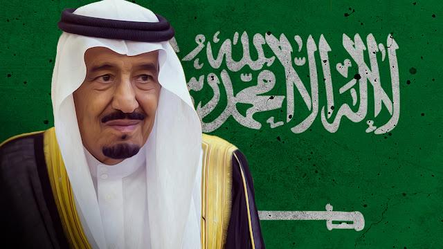 Documentário expõe o horror de viver no Reino da Arábia Saudita