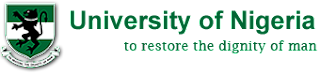 UNN UTME Supplementary Admission List II Is Out - 2016/2017