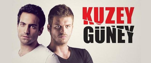 kuzey guney capitulos completos online gratis