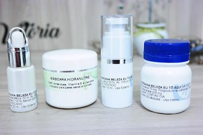 peeling de porcelana, manchas de pele, tratamento de pele, ácidos