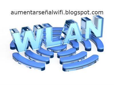 Un repetidor wifi es un dispositivo que sirve para poder aumentar la señal wifi de cualquier red que queramos, es muy fácil de instalar y ùedes comprarlo aquí