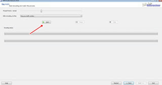 Dvd audio extractor