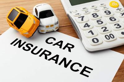 Inilah 5 Penyebab Klaim Asuransi Mobil Anda Ditolak