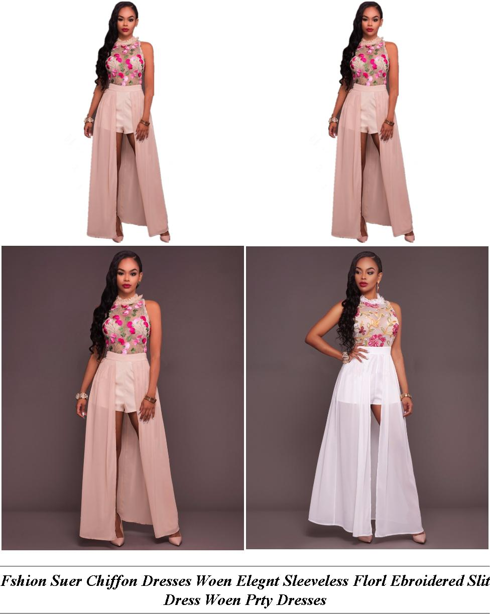 Jovani Dresses For Sale Online - Womens Fashion Clothing Magazines - Dresses At Ross Park Mall